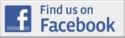 Brown Integrated Chiropractic Facebook page