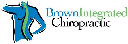 Brown Integrated Chiropractic in Schodack, NY