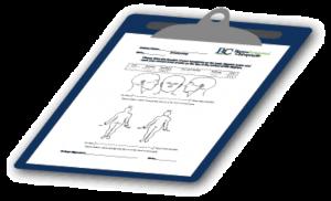 Chiropractic Patient Forms